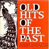 Old Hits Of The Past (81)