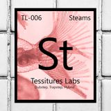 Tessitures Labs - TL006 - Dubstep & Trap - by Steams