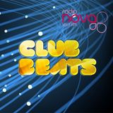 Club Beats - Episode 188