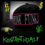 DRUNK FUNK FM #06 Kontanthjælp