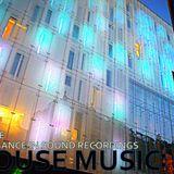House Mix @ Bedside 2013