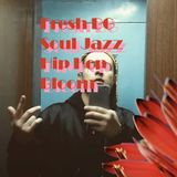 On Privet with SRB Vol.11 Fresh BG Soul Jazz Hip Hop Bloom @DJambore.com On Air 07/5/2018 [Record]