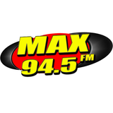 DJ Agosten - BeatMAXing*18 on Max FM Grenoble 94.5 (19/02/15) [with playlist]