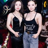 New Việt Mix  - Anh chẳng sao mà Viet Con Fangmix.m4a