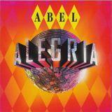 "ALEGRIA: THE ORIGINAL 1st CD - ""Peak hour"" Disc 1"