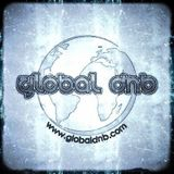 25APR2014 GLOBALDNB.COM FRIDAYS 8-10pm Ace's High OLD CD mix