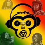 Bob Marley & The Wailers Mix