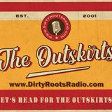 The Outskirts: Episode 2