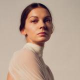 Rosie Lowe - 7th February 2019