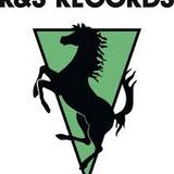 R&S Records 1990-91