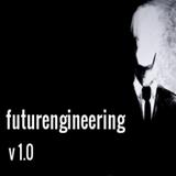 futurengineering (1.0)