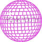 Tronik Youth May 2010 Mix