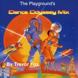 The Playground's Dance Odyssey Mix