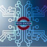 Prog Station - Vol. 003