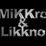 MiKKro & Likkno - Šuřinky - Hračkářství, Live at Brno (26.4.2012)