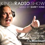 KINGs Radio Show, Episode 187