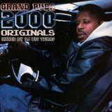 GRAND PUBA 2000 (ORIGINALS) DISC 1