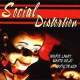 Social Distortion, White Light, White Heat, White Trash