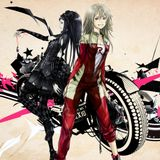 supercell & EGOIST-Shaking Headphone Mix- vol.1