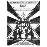 #Unity mix 1 Disco/Boogie