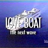 The LoveBoat // <3 Summer 2013
