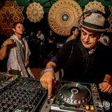Behrouz Ibiza Sonica Radio Festival on IbizaSonica Radio (b2b DJ Sabo) 15 10 2017