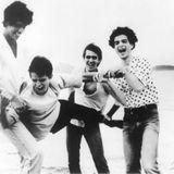 Cassette Mania vol. 11 - Picassos Falsos no Chá das 5 Transamérica 1988