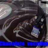 Chocolate vocativo