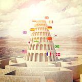 Raíz de Babel