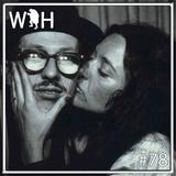 WAH Mixtape 78