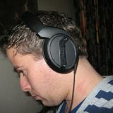 Earwurm - Ethno (20-08-2014)