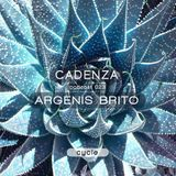 Cadenza   Podcast  023 Argenis Brito (Source)