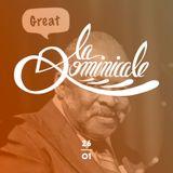 La Dominicale - Jazz'N'Beat