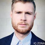 ZIP FM / IQ ZONA / 2013 03 10