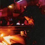 DJ Avi - Planet Gloom MIX (Aug00)