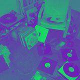 radioPHONO #3 @Amateur Radio