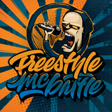 Pora Žodžių: Freestyle MC Battle 2018