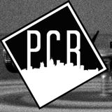 Peoples City Radio - Guestmix June 6th 2015