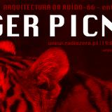 Programa 66 | Arquitectura do Ruído | arquitecturadoruido.com | radiozero.pt | 2013.04.19