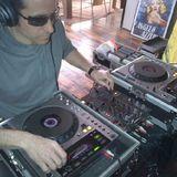 DJ BlindVision - April 2013