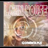 Latin House Set 2011