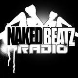 Nakedbeatz Radio Upfront Super Sunday
