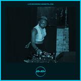 Mixmotel 46 - Beejoux