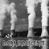 Dark Indulgence 04.22.18 Industrial EBM & Synthpop Mixshow by Scott Durand