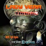 Lady vera on More Bass from New York