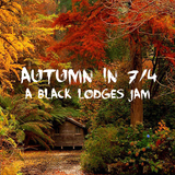 Autumn In 7/4s