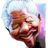 Mandela Effect #3 by AUdioMaiz