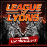 League of Lyons 001 by Pillfaaze