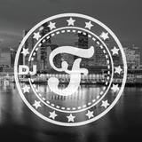 Musica Urbana Vol #3 (Dirty)