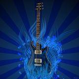 classic rock remixxx 7